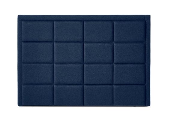 Gavl-Square-blaa-180x200