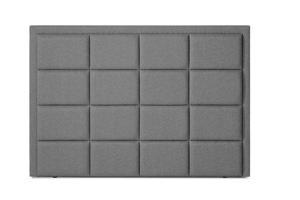 Gavl-Square-graa-180x200