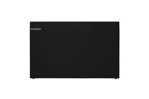 Gavl-wing-sort-180x200_udensider