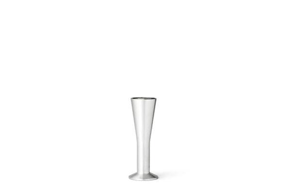 lama-classic-champagne-12