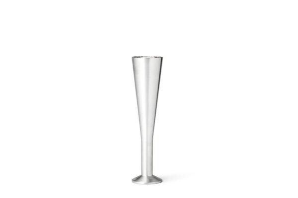 lama-classic-champagne-18