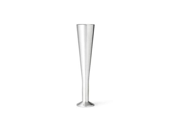 lama-classic-champagne-20