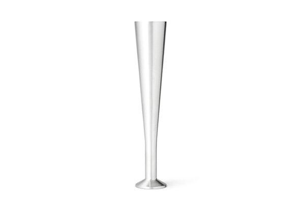 lama-classic-champagne-23