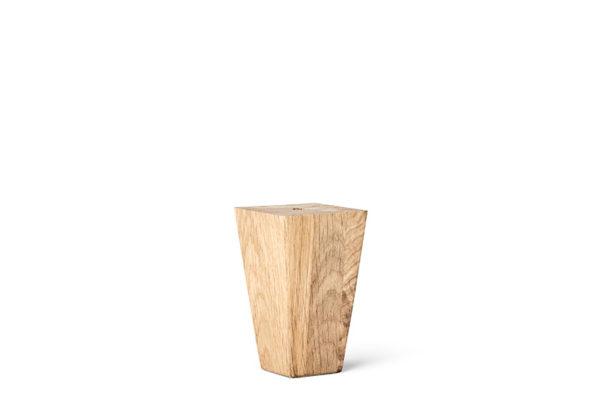 lama-koniske-kilede-4-kantede-olierede-10