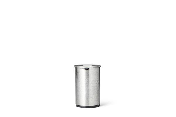 lama-runde-staalben-graa-10