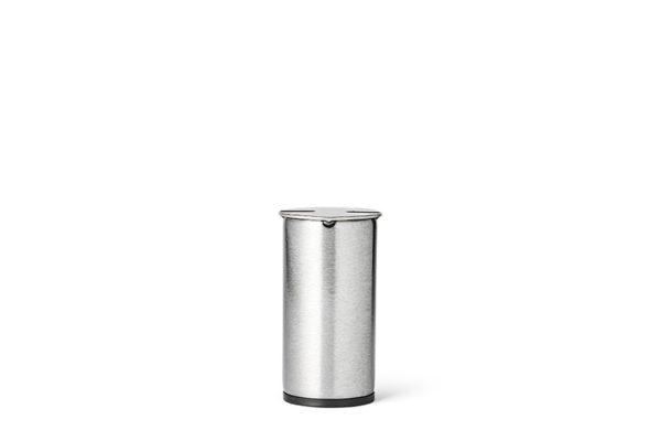 lama-runde-staalben-graa-12
