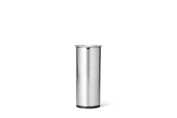 lama-runde-staalben-graa-15