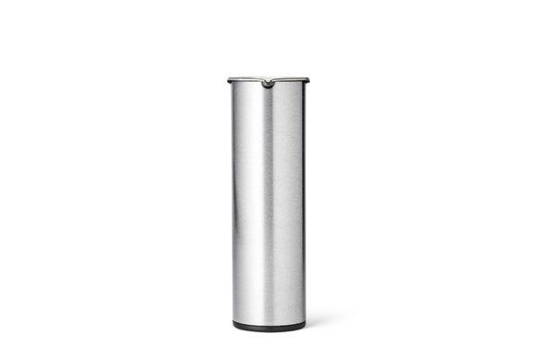 lama-runde-staalben-graa-20