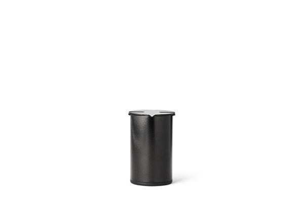lama-runde-staalben-sort-10