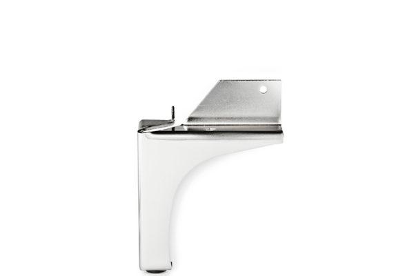 lama-vinkelben-boerstet-staal-12