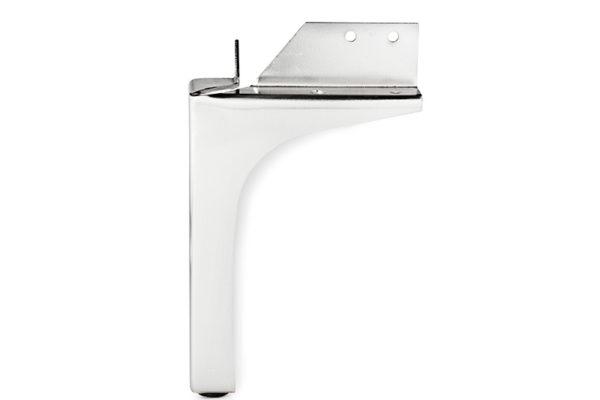 lama-vinkelben-boerstet-staal-18