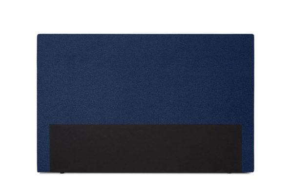 Gavl-Curve-blå-180x200