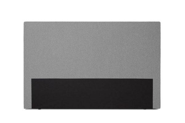 Gavl-Curve-grå-180x200